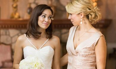 Und täglich grüßt der Bräutigam - Bild 3