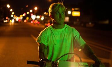 The Place Beyond the Pines mit Ryan Gosling - Bild 11
