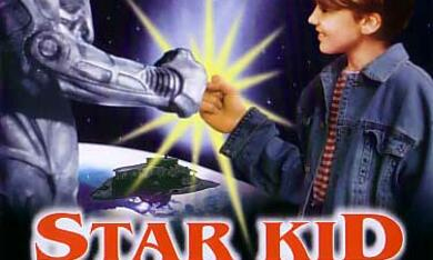 Star Kid - Bild 1