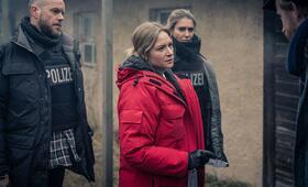 Der Pass,  Der Pass - Staffel 1 mit Julia Jentsch - Bild 31