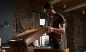 The Blacklist - Staffel 5 mit Ryan Eggold - Bild 3