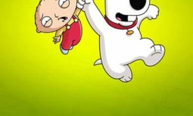 Family Guy - Staffel 18 - Bild 11