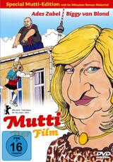 Mutti - Der Film - Poster