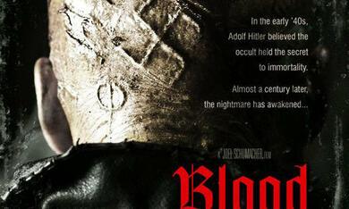 Blood Creek - Bild 2