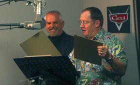 John Lasseter - Bild 4