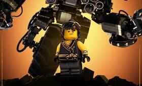 The Lego Ninjago Movie - Bild 76