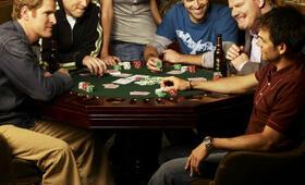 My Boys, Staffel 4 mit Jim Gaffigan, Kyle Howard und Jordana Spiro - Bild 5