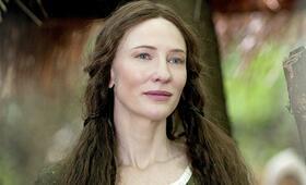 Robin Hood mit Cate Blanchett - Bild 9