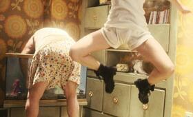 Natural Born Killers mit Woody Harrelson und Juliette Lewis - Bild 14