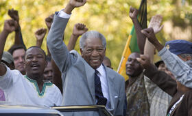 Invictus mit Morgan Freeman - Bild 150