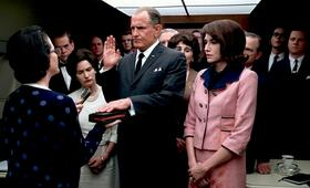 LBJ - John F. Kennedys Erbe mit Woody Harrelson - Bild 5