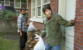 Jesse Eisenberg in Zombieland - Bild 63