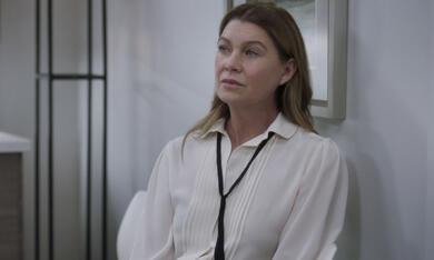 Grey's Anatomy - Staffel 18 - Bild 8