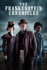 The Frankenstein Chronicles - Poster