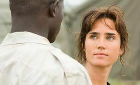 Blood Diamond mit Jennifer Connelly - Bild 17