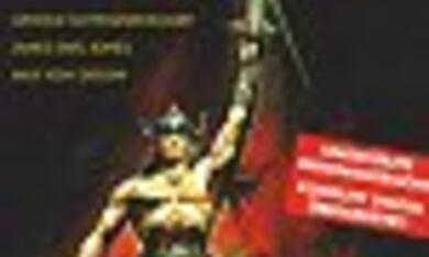Conan der Barbar - Bild 12