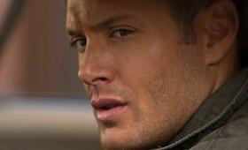Staffel 8 mit Jensen Ackles - Bild 48