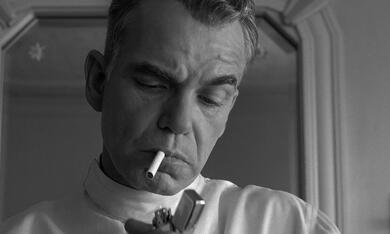 The Man Who Wasn't There mit Billy Bob Thornton - Bild 1