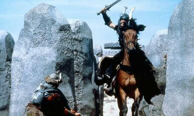 Conan der Barbar - Bild 4