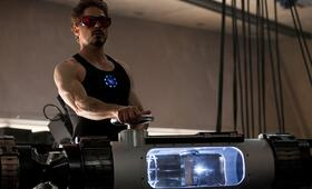 Iron Man 2 mit Robert Downey Jr. - Bild 18