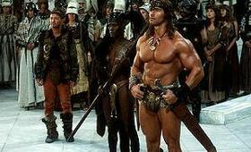 Conan der Zerstörer mit Arnold Schwarzenegger - Bild 79