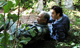 The Contract mit Morgan Freeman und John Cusack - Bild 17