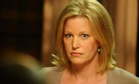 Anna Gunn als Skyler White in Breaking Bad - Bild 13