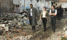 Alex Cross mit Rachel Nichols, Edward Burns und Tyler Perry - Bild 23