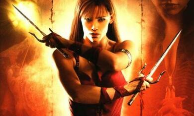 Elektra - Bild 1