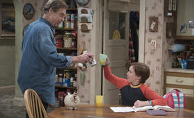 The Conners, The Conners - Staffel 1 mit John Goodman - Bild 23