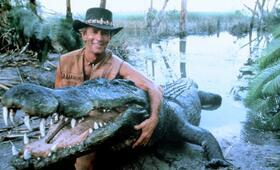 Crocodile Dundee - Ein Krokodil zum Küssen mit Paul Hogan - Bild 12