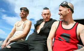 Smokin' Aces mit Chris Pine, Kevin Durand und Maury Sterling - Bild 110