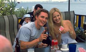 Wie werde ich ihn los - in 10 Tagen? mit Matthew McConaughey und Kate Hudson - Bild 6
