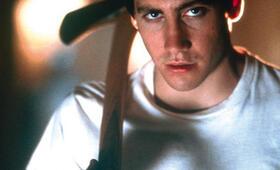 Jake Gyllenhaal - Bild 158