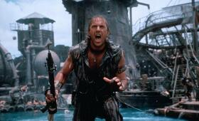 Waterworld mit Kevin Costner - Bild 71