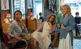 Otherhood mit Patricia Arquette, Angela Bassett und Felicity Huffman - Bild 5