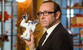 Kevin Spacey - Bild 111