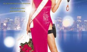 Miss Undercover mit Sandra Bullock - Bild 105