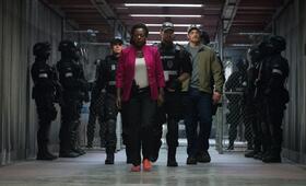 Suicide Squad mit Joel Kinnaman, Viola Davis und Ike Barinholtz - Bild 23
