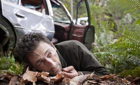 Adrien Brody in Wrecked - Ohne jede Spur - Bild 98