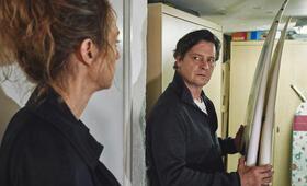 Du bist nicht allein mit Fritz Karl und Sophie von Kessel - Bild 6