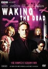 Waking The Dead - Im Auftrag der Toten