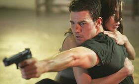 Mission: Impossible 3 mit Tom Cruise und Michelle Monaghan - Bild 144