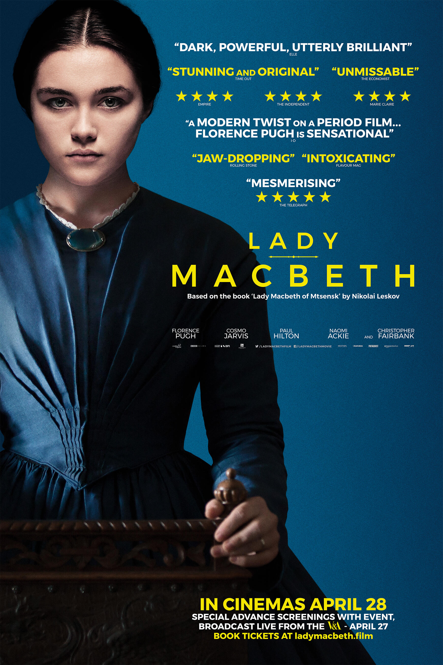macbeth 16 With mauro hantman as macbeth and rachael warren as lady macbeth  8 9 10 11 12 13 14 15 16 17 18 19 20 21 22 23 24 25 26 27 28 29 30 31 .