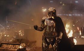 Star Wars: Episode VIII - Die letzten Jedi mit Gwendoline Christie - Bild 16