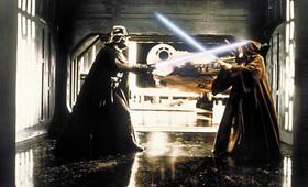 Krieg der Sterne - Bild 55