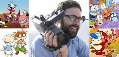Jared Hess inszeniert den geplanten Nicktoons-Film