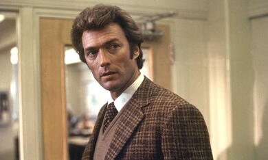 Dirty Harry mit Clint Eastwood - Bild 7