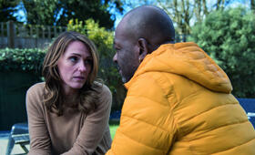 Save Me, Save Me - Staffel 1 mit Lennie James und Suranne Jones - Bild 4