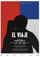 El Viaje - Ein Musikfilm mit Rodrigo Gonzalez